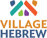 Village Hebrew